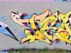 a8danish_graffiti_legal_untitled_panorama3