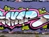 b1danish_graffiti_legal-photo-01-01-13-09-33-28