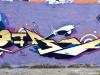 b2danish_graffiti_legal-photo-01-01-13-09-33-16
