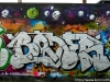 b3danish_graffiti_legal_img_3042