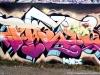 c1danish_graffiti_legal-photo-01-01-13-09-34-24