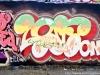 c2anish_graffiti_legal-photo-01-01-13-09-34-15