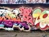c3danish_graffiti_legal-photo-01-01-13-09-34-05