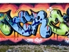 d1danish_graffiti_legal-photo-01-01-13-09-38-44