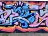d3danish_graffiti_legal-photo-01-01-13-09-38-24
