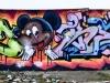 d4danish_graffiti_legal-photo-01-01-13-09-39-02