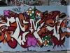 danish_graffiti_legal-bielnolmeaspoemfresoneprinsreb-2012-stort-samlebillede-97be0e2954075af450e871bc17a01bca462c1889