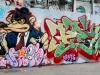 danish_graffiti_legal-fresoneprins-30-december-2012-813122a28804ab23dd1bfcc8979a3e47a6277ea7