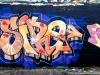 danish_graffiti_legal-photo-01-01-13-09-29-23