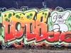 danish_graffiti_legal-photo-01-01-13-09-30-01