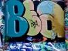 danish_graffiti_legal-photo-01-01-13-09-39-25