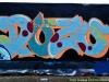 danish_graffiti_legal-photo-01-01-13-09-39-44