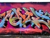danish_graffiti_legal-photo-01-01-13-09-40-10