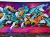danish_graffiti_legal-photo-01-01-13-09-40-20
