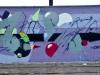 danish_graffiti_legal-photo-01-01-13-09-42-37