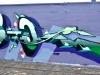 danish_graffiti_legal-photo-01-01-13-09-42-50