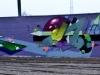 danish_graffiti_legal-photo-01-01-13-09-43-14