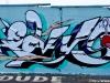 danish_graffiti_legal-photo-01-01-13-09-44-08