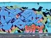 danish_graffiti_legal-photo-01-01-13-09-44-22