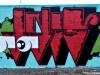 danish_graffiti_legal-photo-01-01-13-09-44-36