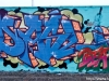 danish_graffiti_legal-photo-01-01-13-09-44-49