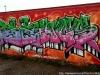 danish_graffiti_legal-photo-01-01-13-13-16-51