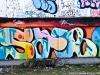 danish_graffiti_legal-photo-02-01-13-12-46-43