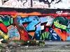 danish_graffiti_legal-photo-02-01-13-12-46-55