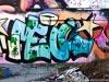 danish_graffiti_legal-photo-02-01-13-12-47-09