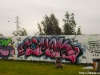 danish_graffiti_legal_cimg1671