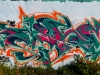 danish_graffiti_legal_dsc_1897