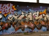 danish_graffiti_legal_dsc_1934