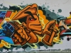 danish_graffiti_legal_dsc_1953