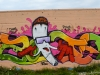 danish_graffiti_legal_dsc_2111