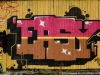 danish_graffiti_legal_dsc_2201