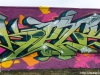danish_graffiti_legal_img_1889