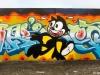 danish_graffiti_legal_img_1893-edit