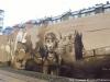 danish_graffiti_legal_l1100167