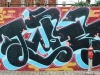 danish_graffiti_legal_l1100181