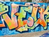 danish_graffiti_legal_l1100183