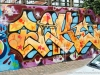 danish_graffiti_legal_l1100184