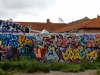 danish_graffiti_legal_photo-10-07-12-10-33-38