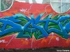 danish_graffiti_legal_photo-16-03-12-13-30-24