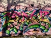 danish_graffiti_legal_photo-19-03-12-13-50-52