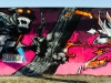 danish_graffiti_legalimg_3076