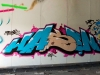 danish_graffiti_legall1100512