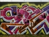danish_graffiti_legalphoto-21-04-12-17-24-00