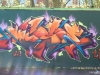 danish_graffiti_legalphoto-30-04-12-14-34-31