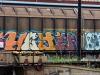 freight_graffiti_DSC_0094