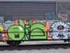 freight_graffiti_DSC_0398
